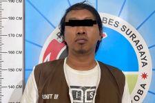Sopir di Surabaya Sambi Jadi 'Kurir', Waktu di Hotel Dapat Tamu Tak Terduga - JPNN.com Jatim