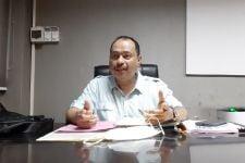 KONI Jatim Pertanyakan Kebijakan Soal Isolasi Atlet Sepulang dari PON Papua - JPNN.com Jatim