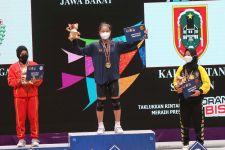 Intip Empat Besar Klasemen PON XX Papua, Jabar Geser DKI Jakarta - JPNN.com