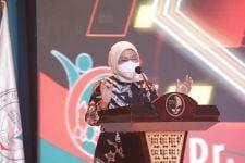 Menaker Ida Beberkan Pentingnya Hubungan Industrial yang Harmonis - JPNN.com