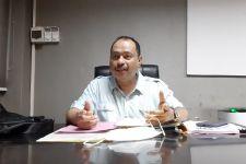 Posisi ke-4 Klasemen, Masihkah Jatim Berpeluang Juara Umum PON Papua? - JPNN.com Jatim