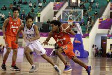 Cek Jadwal Semifinal Basket Putra PON XX Papua: Ada DKI Jakarta vs Jawa Timur - JPNN.com