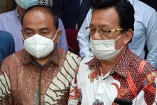 Ayah Taqy Malik: Mati Satu, Tumbuh Seribu! - JPNN.com