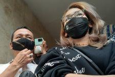 Orang Tua Terancam Dilaporkan ke Polisi, Ayu Ting Ting Bilang Begini - JPNN.com