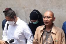 Marlina Octoria Kembali Datangi Polda Metro Jaya, Bawa 3 Saksi Kasus Ayah Taqy Malik - JPNN.com