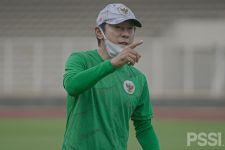 Indonesia Menang 3-0, Shin Tae Yong Sebut Dua Hal yang Masih Kurang - JPNN.com