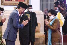 Akademisi Sebut Pengangkatan Megawati sebagai Dewan Pengarah BRIN Memiliki Dasar Kuat - JPNN.com