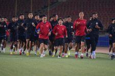 Kejutan! 4 Pemain Timnas Indonesia U-23 tak Langsung Terbang ke Tajikistan, Ini Penyebabnya - JPNN.com