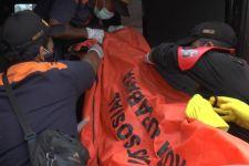 Sadis, Suami di Gunung Anyar Tambak Surabaya Diduga Bunuh Istri Sendiri - JPNN.com Jatim