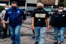 Perhatian: Bakal Ada Sirkuit Drag Race Bertaraf Internasional di Surabaya - JPNN.com Jatim