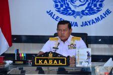 KSAL: Pushidrosal Makin Mendunia Lewat Ekspedisi Jala Citra Aurora 2021 - JPNN.com