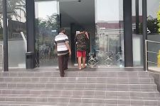 Menegangkan, Bocah SD di Surabaya Jadi Korban Penculikan, Begini Kronologinya - JPNN.com Jatim