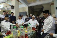 Sekjen Gerindra: Loyalitas Santri kepada Kiai Patut Dicontoh - JPNN.com