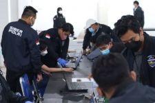 Warga Surabaya yang Utang di Pinjol Ilegal Sukomanunggal, Ini Kabar dari Kombes Gatot - JPNN.com