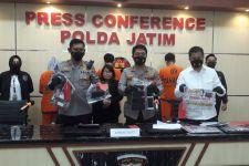 Irjen Nico Beber Upah Debt Collector Pinjol Ilegal di Surabaya, Pelaku Rela Lakukan Hal Ini - JPNN.com