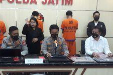 Seruan Irjen Nico Afinta soal Ulah Debt Collector Pinjol Ilegal, Warga Jatim Harus Tahu - JPNN.com