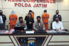 Boy Stres Dikejar-kejar Penagih Pinjol Ilegal, Polisi Langsung Bertindak - JPNN.com