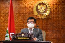 Gus Muhaimin: Makna Ikrar Sumpah Pemuda Harus Disesuaikan dengan Zaman - JPNN.com