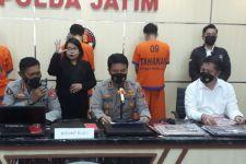 Kabar Terbaru Soal Keberadaan Bos Pinjol Ilegal di Sukomanunggal Surabaya - JPNN.com Jatim