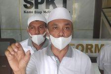Jamaluddin: Ulah Nikita Mirzani Seolah Dibiarkan Pemerintah - JPNN.com Jatim
