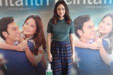 Gegara Ini, Tissa Biani Sudah Lama Enggak Dipanggil Namanya - JPNN.com