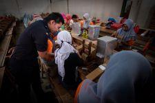 Bea Cukai Sosialisasi Bahaya Rokok Ilegal Hingga Ujung Jawa Timur - JPNN.com