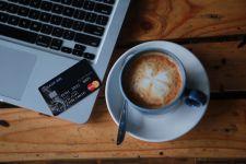 BRIGenjotPenggunaan Kartu Kredit Pemerintah - JPNN.com