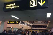 Bandara Juanda Tertutup untuk Kedatangan Warga India - JPNN.com Jatim