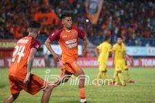Ternyata Nama Beken Marquee Player tak Redupkan Talenta Lokal - JPNN.com