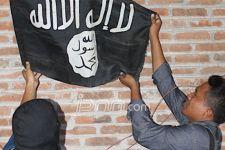 Depok Rawan Pergerakan Kelompok Radikal? - JPNN.com