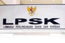 LPSK Telaah Permohonan Perlindungan Saksi Penembakan 6 Laskar FPI - JPNN.com