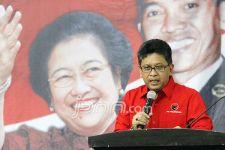 Genjot Konsolidasi Jelang Kongres di Bali, PDIP Gelar Rakernas Tertutup - JPNN.com
