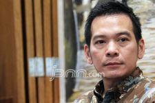 Sejalan dengan Jokowi, PKB Tak Setuju Revisi UU Pemilu - JPNN.com
