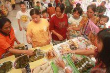 Wacana Perpanjangan PPKM Darurat, Mas Eko: Pedagang Kuliner Gulung Tikar - JPNN.com Jatim