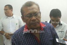 Jadi Saksi Kasus Makar, Bang Eggi Malah Bingung - JPNN.com