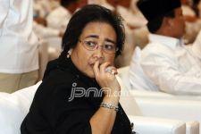 Terpapar COVID-19, Rachmawati Soekarnoputri Meninggal Dunia - JPNN.com