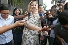 Perintah Bupati Cellica Gaungkan Angka 388, Kenapa ya? - JPNN.com