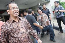 Konglomerat Media dan Bisnis Otomotif Didakwa Menyuap Dirut Garuda Rp 46,1 Miliar - JPNN.com