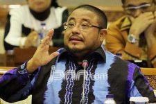 Habib Aboe: Indonesia Harus Merdeka dari Pandemi Covid-19 - JPNN.com