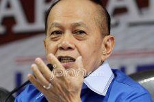 Syarief Hasan Dorong Penguatan Bakamla dengan Peremajaan Teknologi Pendukung - JPNN.com