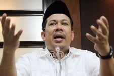Fahri Harapkan Anies-Sandi Loyal ke Jokowi - JPNN.com