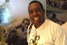 Edo Kondologit: Jangan Sampai Masalah Papua Usik Keberagaman Indonesia - JPNN.com