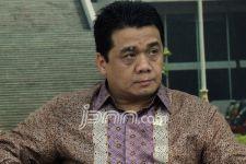 Gerindra Gelar Safari Politik Kenalkan Riza Patria jadi Cawagub DKI Jakarta - JPNN.com