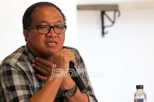 Mau Kalahkan Jokowi Pakai Model Pilkada DKI? Sulit Sekali! - JPNN.com