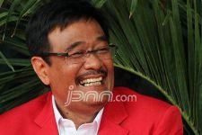 Djarot Saiful Hidayat: MPR Tak Bahas Perpanjangan Masa Jabatan Presiden - JPNN.com