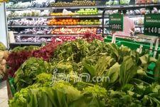 10 Jenis Makanan ini Bisa Lindungi Kesehatan Hati - JPNN.com