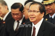 Rizal Ramli: Maunya Meroket, Hasilnya Malah Tekor - JPNN.com