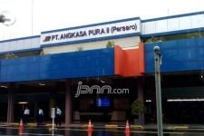 Angkasa Pura II Layani Penerbangan Haji di 5 Bandara Embarkasi - JPNN.com