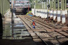 Pembangunan Jalur KA Trans Sulawesi Diyakini Bisa Pangkas Biaya Logistik - JPNN.com