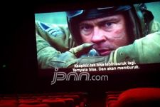 19 Bioskop di Surabaya Sudah Siap Beroperasi, Tapi.. - JPNN.com Jatim